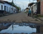 Novo marco legal do saneamento gera polêmica no setor